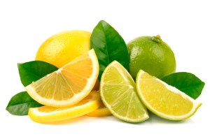 Improve digestion - Lime or lemon juice
