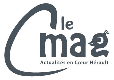 C le MAG - le magazine gratuit du Coeur d Herault clemag hérault