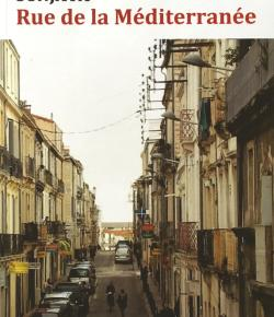 Rue de la Méditerranée