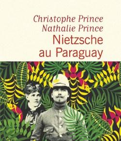 Nietzsche au Paraguay