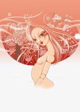fleur-03