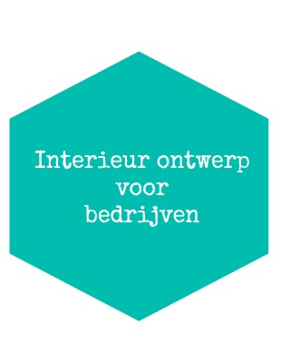 Test bedrijven bericht c more interieur advies for Interieur bedrijven