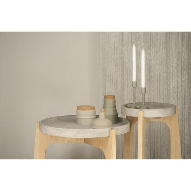 Renate Vos | Meubels Verlichting Accessoires | C-More Concept Store