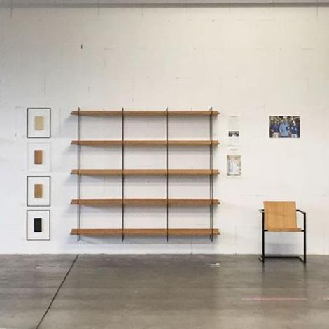 Don Zweedijk | Mogelijkheid collectie | C-More Concept Store