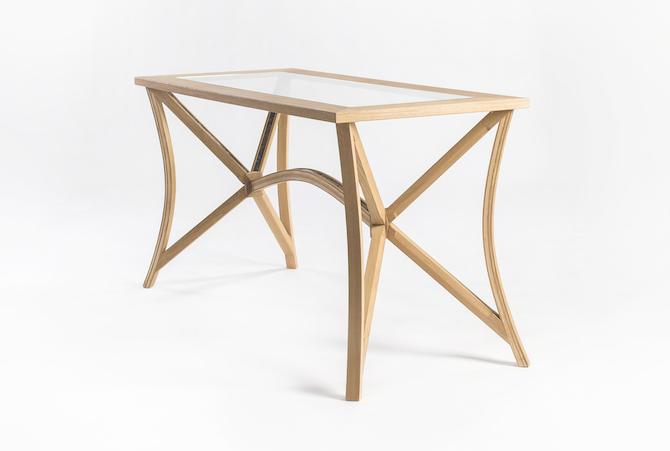 Hugo van der Kallen | Made in Nijmegen | C-More Concept Store | Honigcomplex Nijmegen
