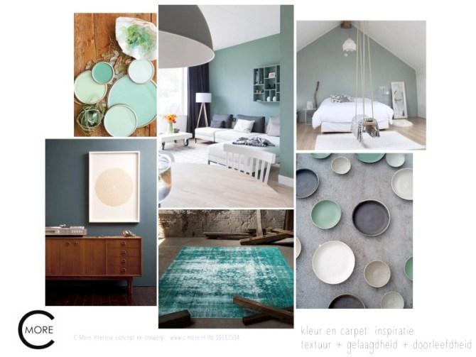 Interieur advies archieven c more concept store for Advies interieur