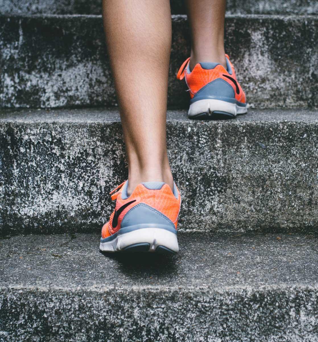 exercice-physique
