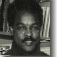 Érythrée - Un journaliste suédois emprisonné depuis neuf ans