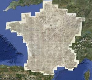 Sauf la Corse…