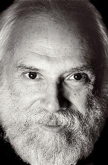 Ph. Michiel Hendryckx, Wikipedia