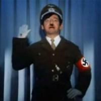 """""""Les Juifs"""" selon Pierre Desproges, un fossé de vingt ans avec Dieudonné"""