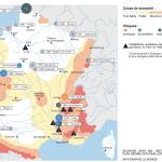 nucleaire-es-zones-a-risques