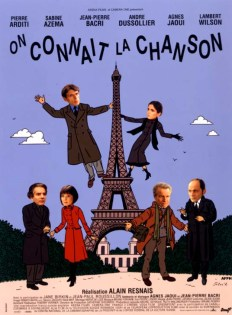 on-connait-la-chanson-resnais