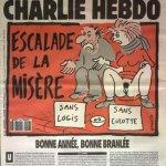 5194LTPlNqL («Je suis Charlie». Non, Dieu n'est pas grand *)