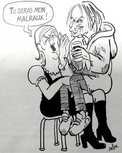 cabu-charlie-houellebecq