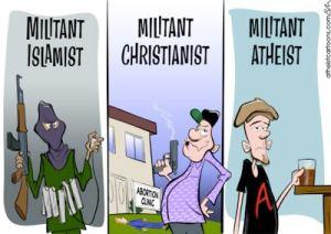 militant_atheists