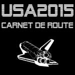 USA 2015 Béta Navette