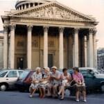 pantheon2 (Les cinq recalés du Panthéon)