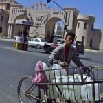 DSCF5120 – Version 2 (Le martyre du Yémen, dans l'indifférence absolue)