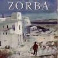 « Zorba le Grec » ne connaît pas la crise