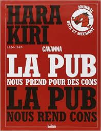 hara_kiri_pub