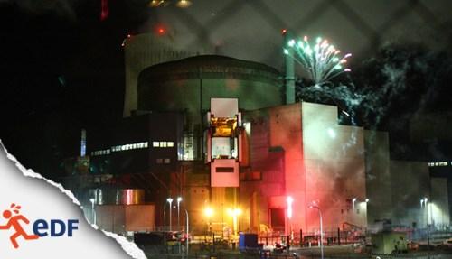 edf-cattenom-nucleaire-greenpeace