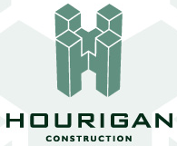 Hourigan