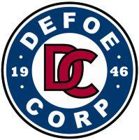 Defoe Corp.