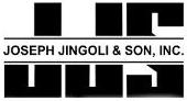 Joseph Jingoli