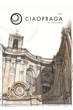 CIAOPRAGA_06 - Pubblicazione-1