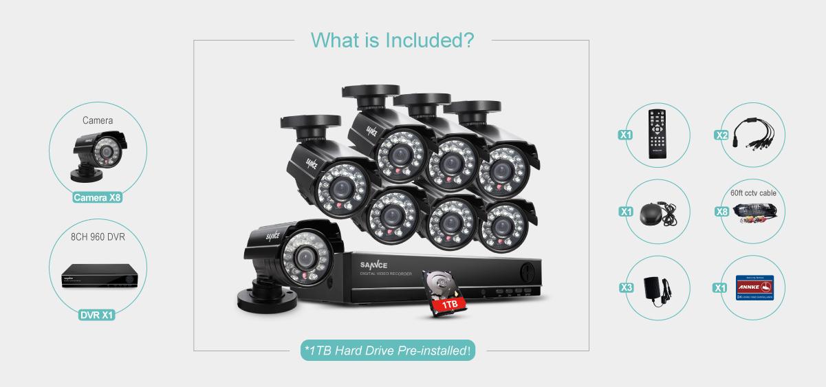 Pin Bose Audio System Wiring Diagram On Pinterest, Pin