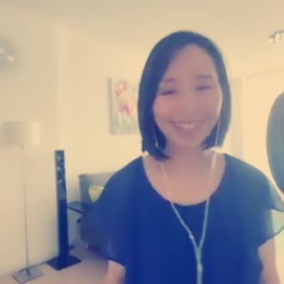 劉德華 (Andy Lau) - 暗裡著迷 by LM_SingASong and RayLAM922 on Smule