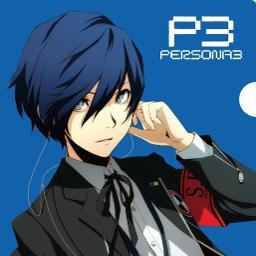キミの記憶/喜多修平ver/ペルソナ3/川村ゆみ - Lyrics and Music by ...