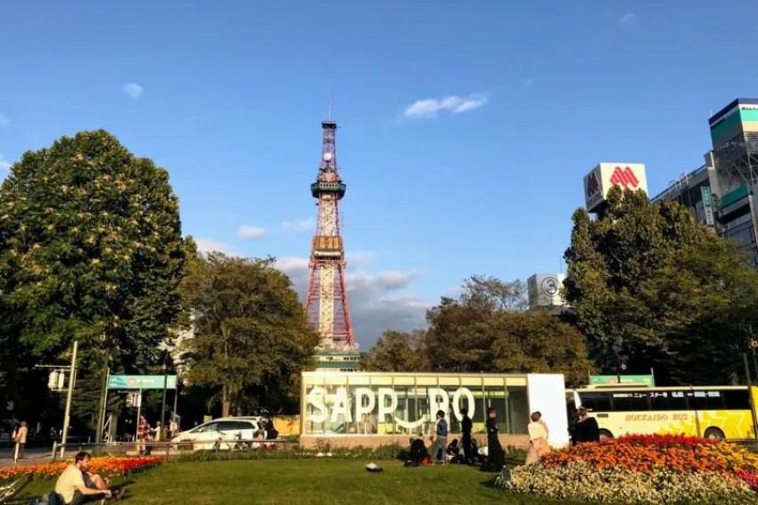 札幌に移住して後悔したくない人へ!事前に知るべき現実とその対策法!