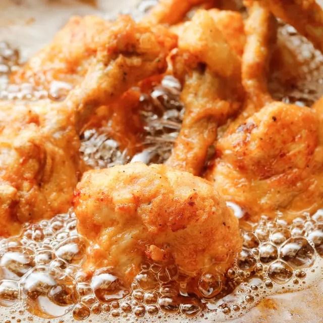 「青空レストラン」土佐ジローの鶏肉や卵のお取り寄せ!高知県安芸市!5月23日
