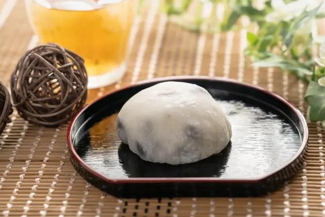 「嵐にしやがれ」手土産グルメ!チャーシューにぎり・プリン・穴子棒寿司?