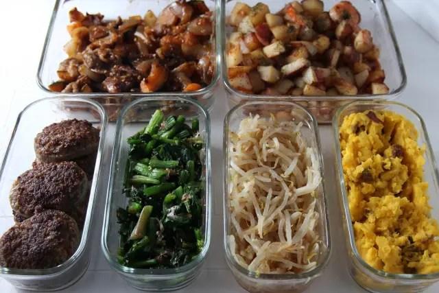 「沸騰ワード10」キャベツと鶏肉のブレゼのレシピ!志麻さんのスゴ技料理!