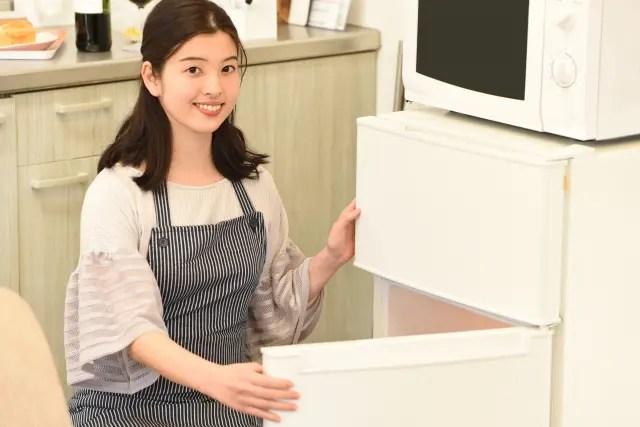 「ヒルナンデス」豚の生姜焼きのレシピ!冷凍王子の西川剛史が伝授!