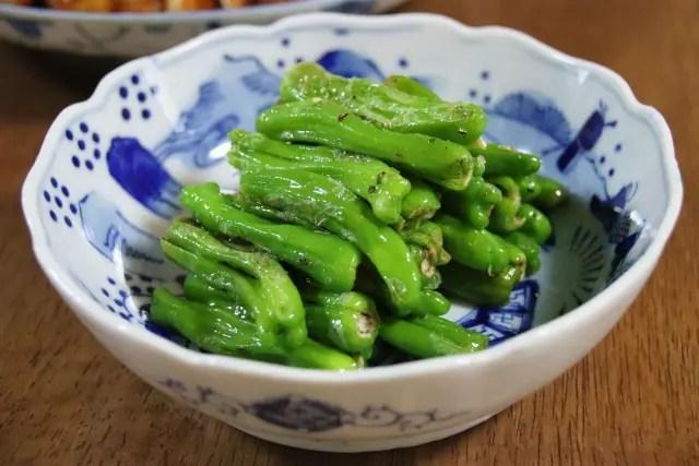【あさイチ】エマダツィのレシピ!ブータンの唐辛子料理?3月23日