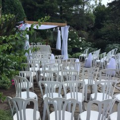 Wedding Chair Covers Montreal Best Bean Bag Review Isabelle And Christians La Tundra Travel Themed