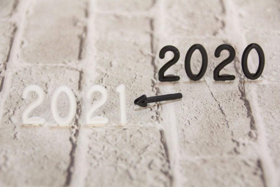2020年のお仕事まとめ、あるいはフリーライターはコロナ禍をどう乗り切るか