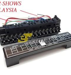 fuse box price malaysia wiring library 15 poles automotive plug in fuse block modify myvi viva [ 1500 x 1231 Pixel ]