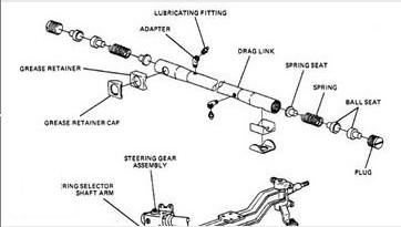 1993 Toyota Camry Service & Repair (end 9/27/2021 12:00 AM)
