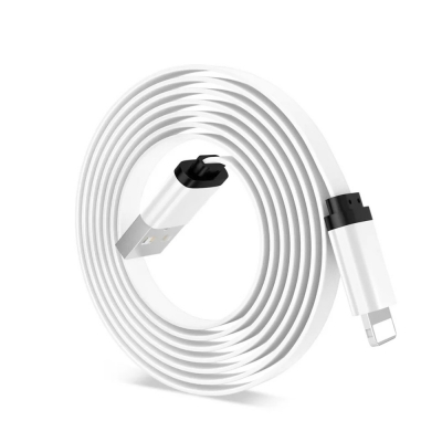 1M iPhone Charger Cable for iPhone X (end 5/4/2021 12:00 AM)