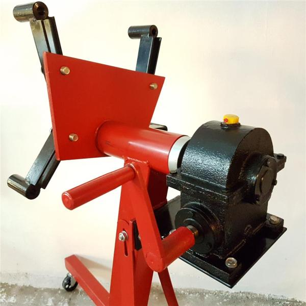 20+ Motor Stand For Sale Pictures and Ideas on STEM Education Caucus