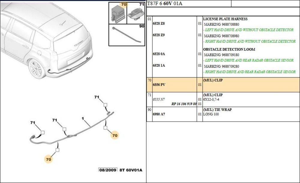 medium resolution of peugeot wiring harness wire diagram peugeot fight x wiring diagram