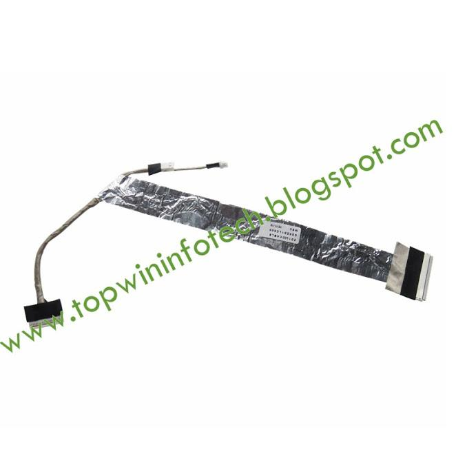 ACER ASPIRE 5920 5920G DD0ZD1LC000 L (end 6/28/2020 4:15 PM)