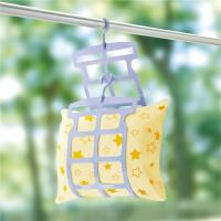 Adjustable Pillow Drying Hanger (end 12/13/2020 9:36 PM)