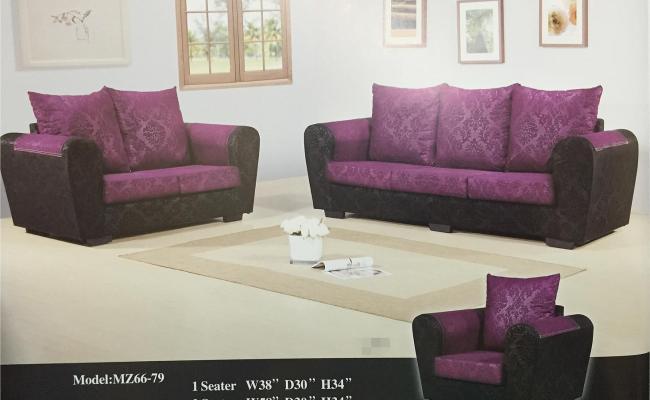 Ansuran Murah Sofa Set 1 2 3 Model End 9 15 2018 4 15 Pm