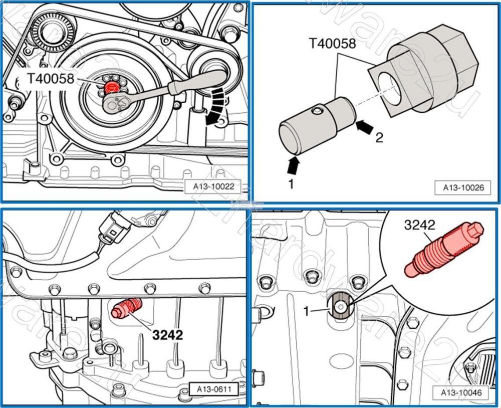 medium resolution of audi 3 0t engine diagram online wiring diagramaudi 3 2 vvt engine diagram best part of